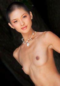 Фото голых лысых женщин, голые красивые девушки дома секс