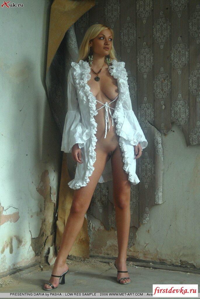 Богатая леди гуляет секс фото