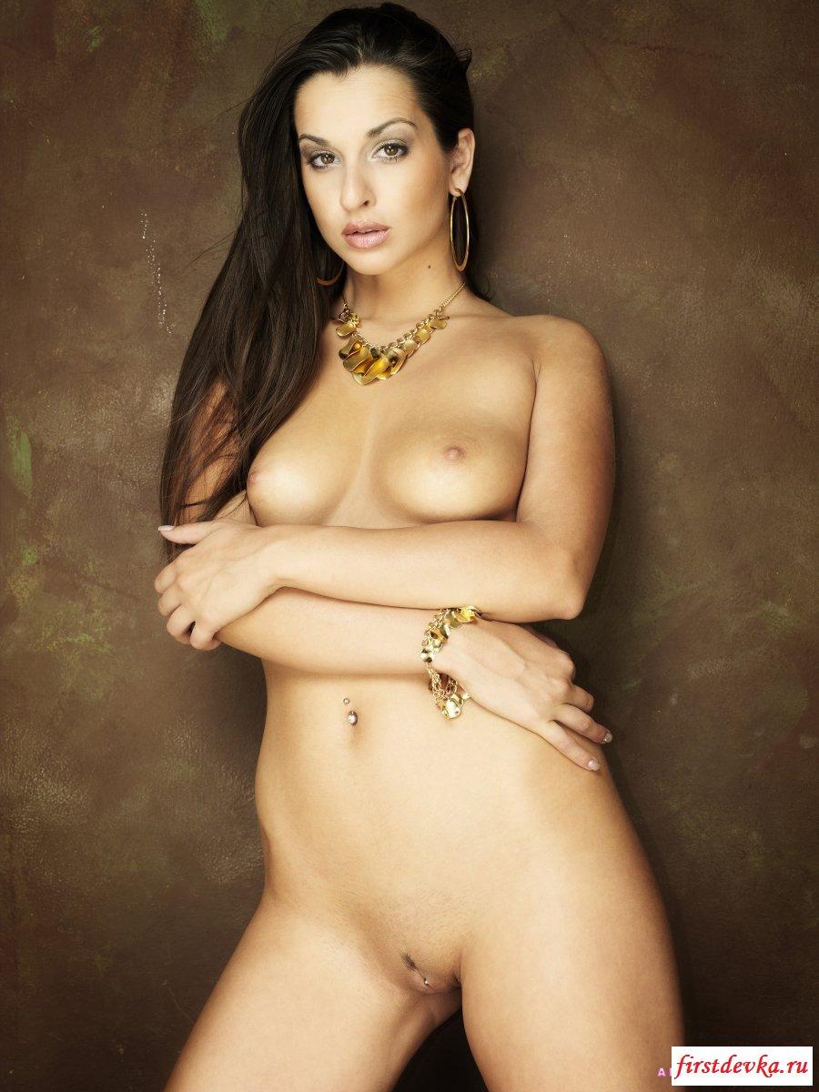 Bollywood celebs nude