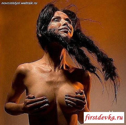 Света Давыдова из дом-2 - секси чика