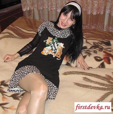 Запрещенные фото милых армянок
