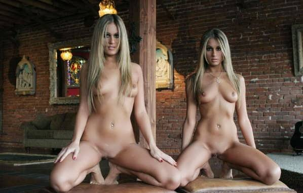 порно фото близняшек вконтакте стишки про облом