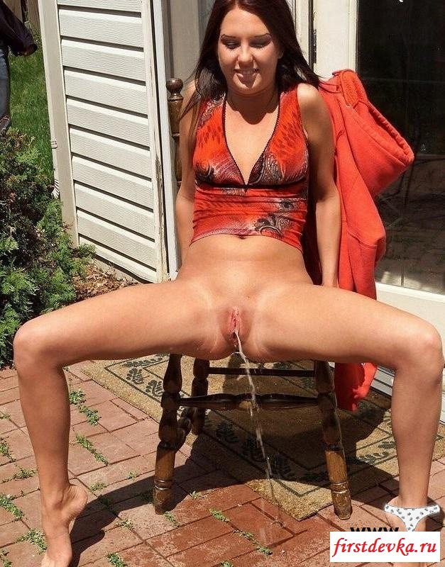 Amateur orgasm movie clips