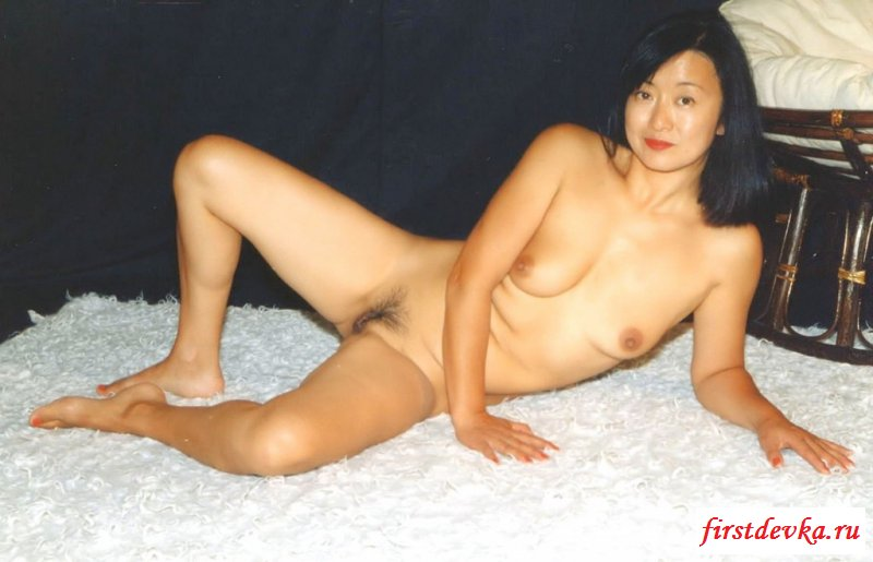 Киргизы Шлюхи