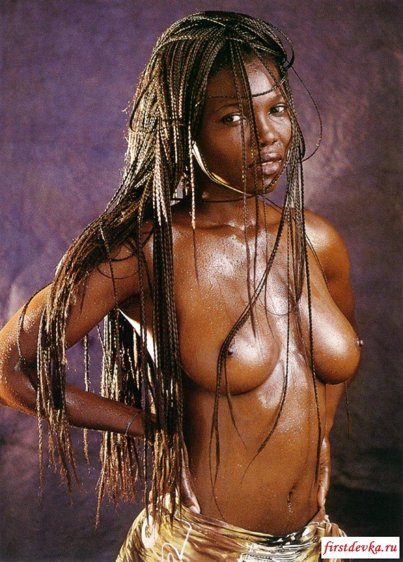 трудно понять, интим фото девушек африки кончила, как только