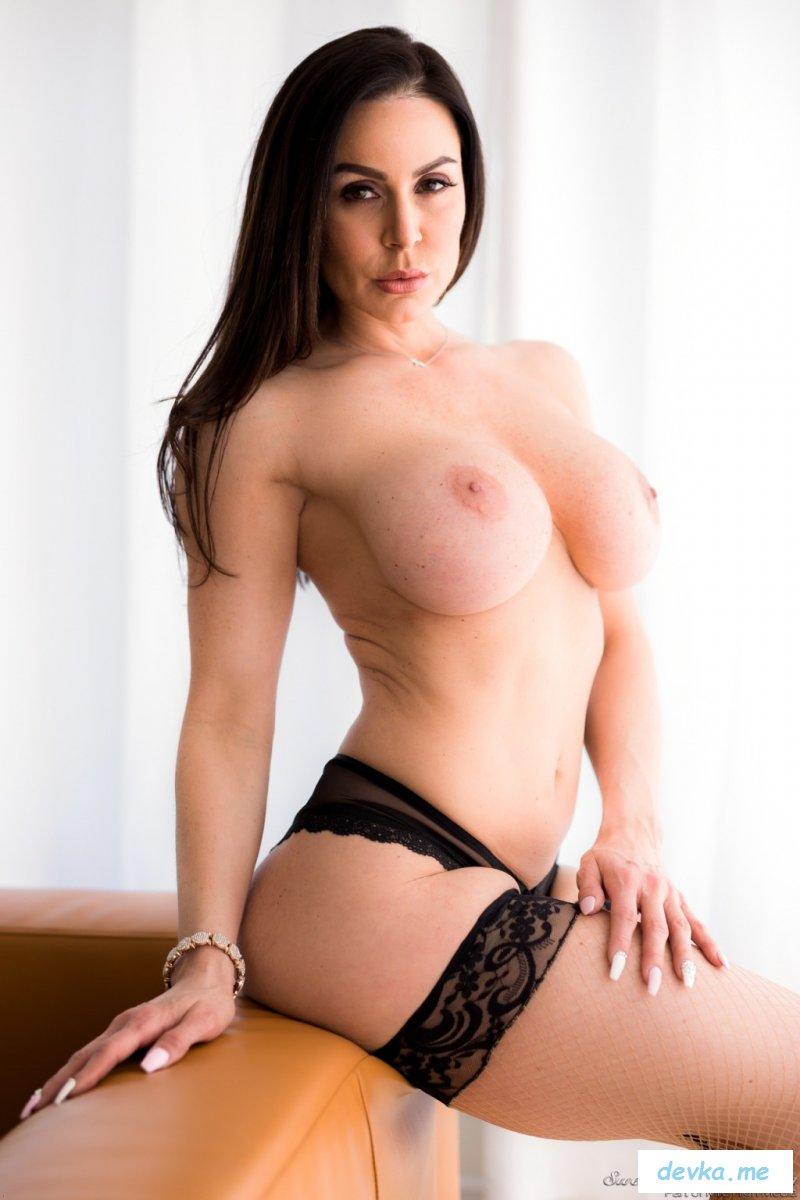 Эротические фото модели Kendra Lust