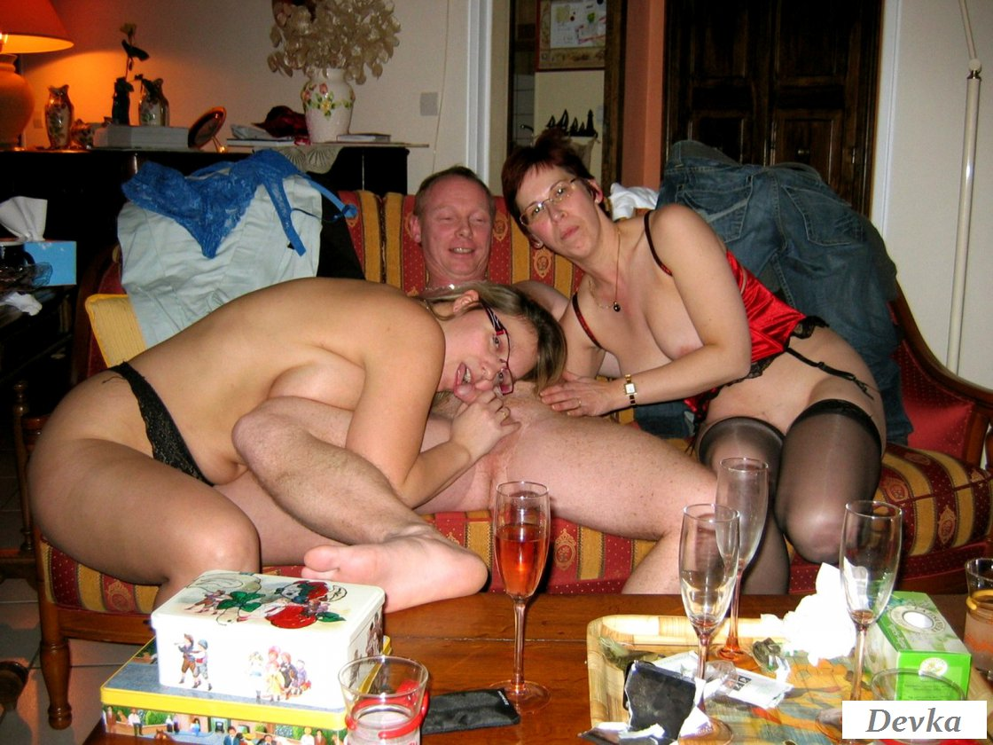 Тюмень пьяные проститутки проститутки рыбинск